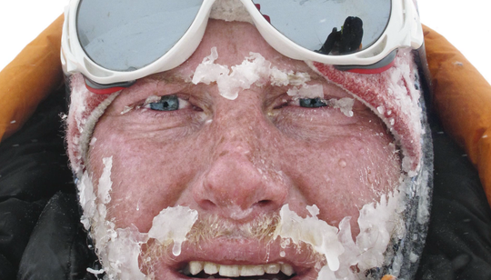slideshow_large